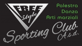 - A.s.d. Freestyle Sporting Club